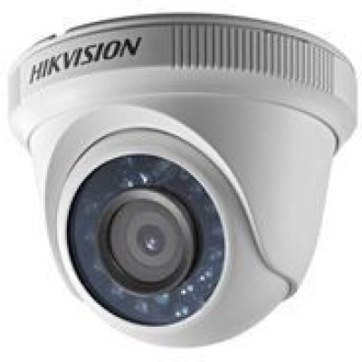Hikvision-DS-2CE56C0T-IRP-720P-Dome-CCTV-Camera