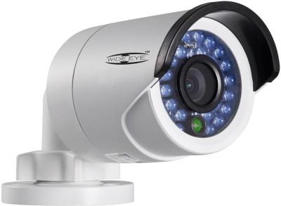 Wideeye-WBM1000IR36-Bullet-CCTV-Camera
