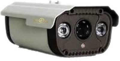 Infoeye-IE-IP-35090E-308-IP-Bullet-Camera