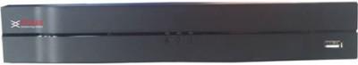 CP-PLUS-CP-UVR-0401E1-4-Channel-Dvr