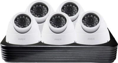 Dview-DV-Combo-IR-DVR-3-8-Channel-CCTV-Camera
