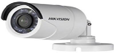 Hikvision-DS-2CE16DOT-IRP-2MP-HD-Bulet-CCTV-Camera