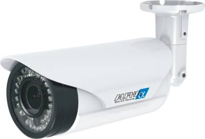 Alpha-CA-IR703WM-900TVL-CCTV-Bullet-Camera