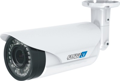 Alpha-CA-IR703WM-900TVL-CCTV-Bullet-Camera