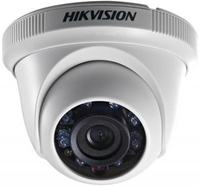 Hikvision-DS-2CE-56C2T-IR-Turbo-HD-CCTV-Camera