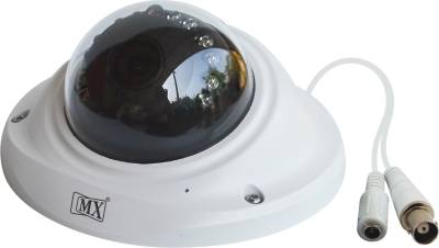 MX-UL-HDIS-1200-1200TVL-DIS-Dome-CCTV-Camera
