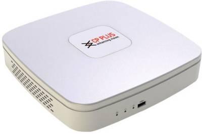 CP-PLUS-CP-UVR-0801E001-8-Channel-Dvr