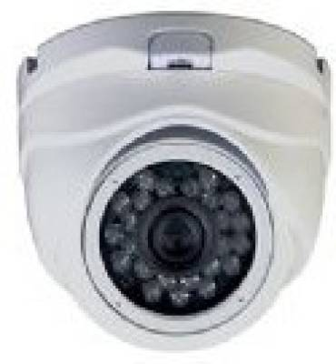 GTC-GTC-DV-020M130-IP-Dome-CCTV-Camera