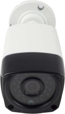 Unicam-UC-CVI1960-L2-IR-Bullet-CCTV-Camera