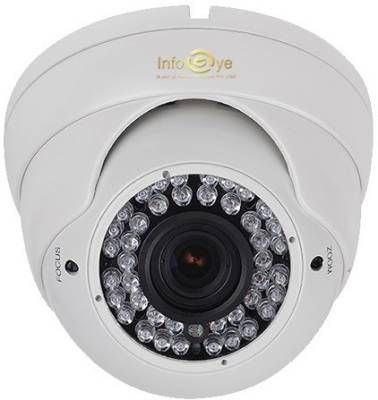 Infoeye-IE-IP-35036-306-IP-Dome-Camera