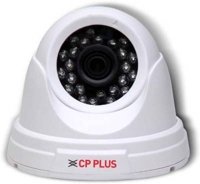 CP-PLUS-CP-GAC-DC1000L2H2-1000TVL-3.6mm-Dome-IR-Camera
