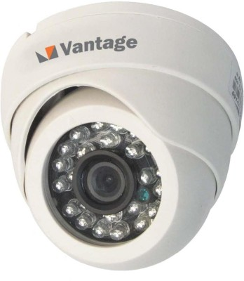 Vantage-V-AC6524D-B01F3C-IR-650TVL-Fixed-Dome-Camera