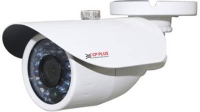 CP-PLUS-CP-VCG-T10L2V1-0280-1MP-Bullet-CCTV-Camera