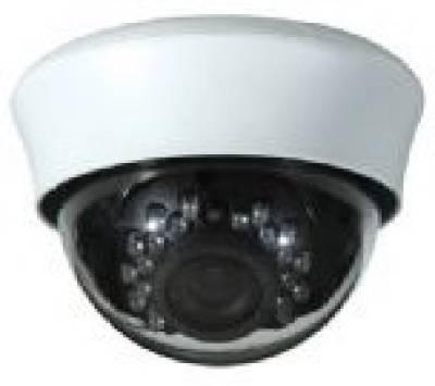 GTC-GTC-DT-045E200-IP-Dome-CCTV-Camera