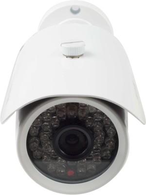 Unicam-UC-DIS7OL3-700TVL-IR-Bullet-CCTV-Camera