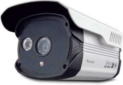 IBALL-IB-B8063SW-800TVL-IR-Bullet-Camera