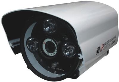 Secureye-S-W850IR40-850TVL-IR-Dome-CCTV-camera
