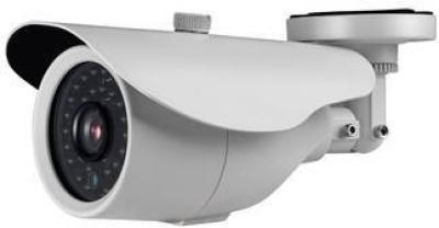 MDI-4081DIS-IR-Bullet-CCTV-Camera