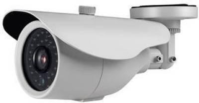 MDI-S70081-W-700TVL-IR-Dome-Camera