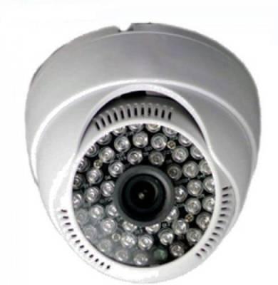 Flireye-700TVL-Dome-CCTV-Camera