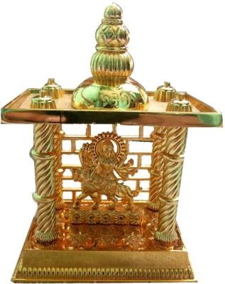 https://rukminim1.flixcart.com/image/400/400/home-temple/u/f/g/maa-durga-mandir-gold-plated-for-puja-and-gift-shree-krishna-original-imaeg7wpughmgamj.jpeg?q=90