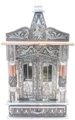 https://rukminim1.flixcart.com/image/400/400/home-temple/u/v/m/ggitmp-103-goldgiftideas-original-imaepb9zfhpczpr2.jpeg?q=90