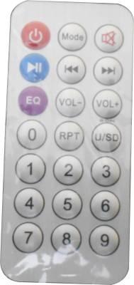 SNECOM ME-NH 3001 4.1 Home Theatre System (DVD, LED TV, TV, PC, Laptop, ,Tablet, Mobile, MP3, player etc)