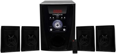 Krisons-Polo-4.1-Channel-Speakers