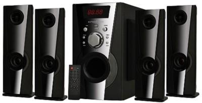 KRISONS KT-JUMBOBT 4.1 Tower Speaker(MP3) at flipkart