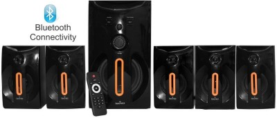 Tecnia TA 522B 5.1 Home Cinema(DVD)