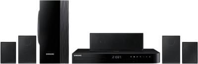 SAMSUNG HT-J5100K 5.1 Home Theatre System