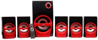 Tecnia TA 533FM 5.1 Home Cinema(DVD)