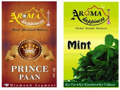 46 off on aroma happiness pegs 39 n 39 pipes assorted hookah for Aroma indian cuisine coupon