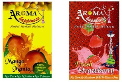 30 off on aroma happiness pegs 39 n 39 pipes assorted hookah for Aroma indian cuisine coupon
