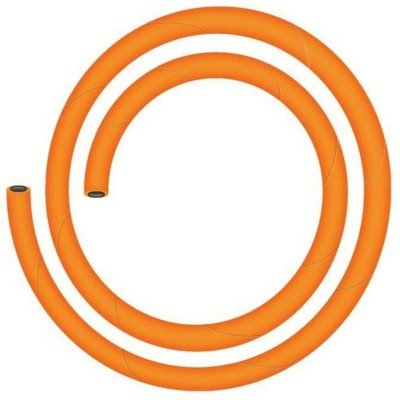 Watermark Pigeon Steel wire reinforced LPG Hose Pipe at flipkart