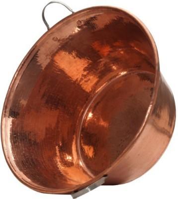 Sertodo Copper Ice Bucket at flipkart
