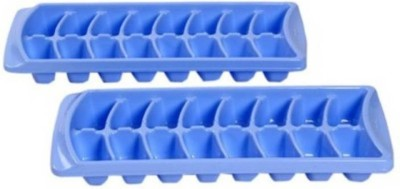 https://rukminim1.flixcart.com/image/400/400/ice-cube-tray/t/a/x/ic-012-manoramaenterprises-original-imaerwz8dqgfbpz6.jpeg?q=90