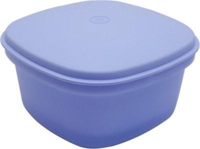 Tupperware Multi Cook Microwave Idli Maker 2 Plates 8