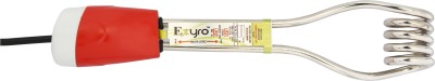 Exyro-1500W-Waterproof-Immersion-Rod