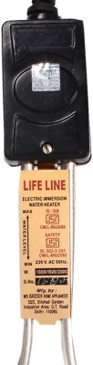 Lifeline-PE-11-1500W-Immersion-Rod