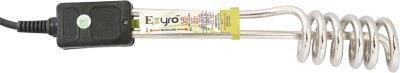 Exyro-Deluxe-2000W-Immersion-Rod