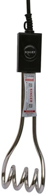 Singer-IR07-1000W-Immersion-Heater-Rod