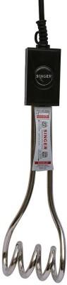 Singer-IR08-1500W-Immersion-Heater-Rod