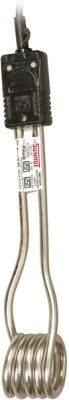 2000W-Immersion-Heater-Rod