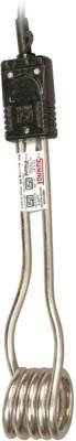 2000W-Immersion-Heater-Rod