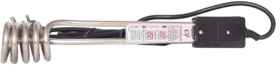Comforts-Allora-47-1000W-Immersion-Heater-Rod