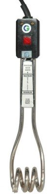 1000W-Immersion-Heater-Rod