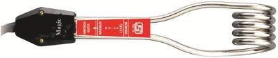 IMM-01-1500W-Immersion-Heater-Rod