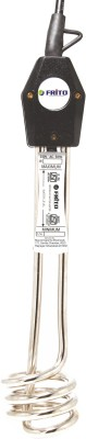 Frito IM1500 1500 W Immersion Heater Rod(Water)