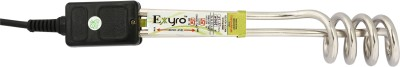 Exyro-Deluxe-1000W-Immersion-Rod